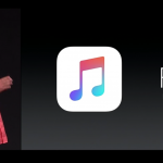 Eddy Cue Apple Music