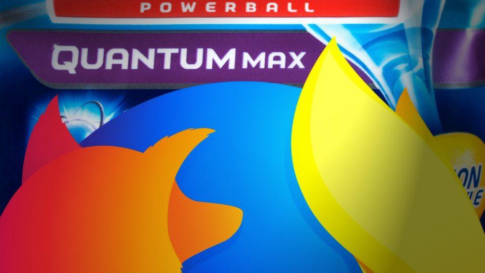 Firefox Quantum su macOS, e breve storia dei browser su Mac